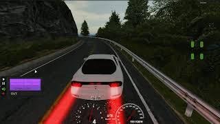https://www.roblox.com/games/3496173361/unnamed Test run.