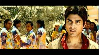 Paagal Si Saari Leheren- Beach Blanket Bollywood (Full Song) Marigold