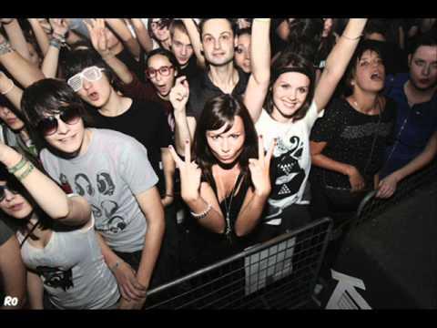 Heartsrevolution - Ultraviolence (Les Petits Pilous Remix)