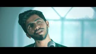 Jab Koi Pyar Se Bulayega - Unplugged By Omer Khan