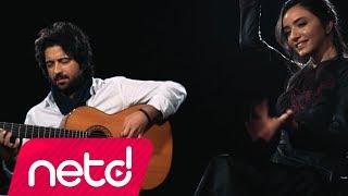 Berk Gürman - Nankör Kedi (ft. Öykü Gürman)