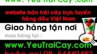 D:\CA NHAC\CA NHAC\CA NHAC VCD\DAM VINH HUNG\Han mac tu _ Dam Vinh Hung.flv