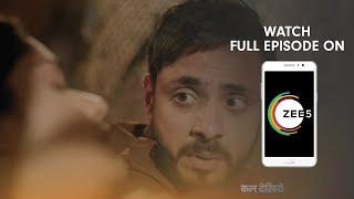 Ishq Subhan Allah - Spoiler Alert - 18 July 2019 - Watch Full Episode On ZEE5 - Episode 360