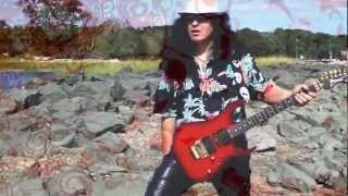 Viper 2012,Soldier of fortune (cover of Deep Purple)Stamford ct