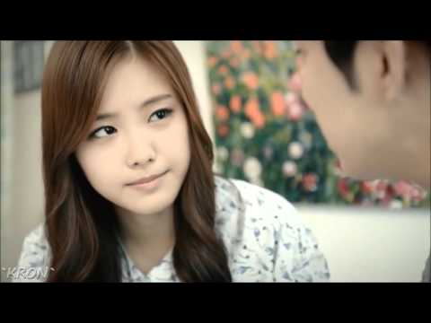 It Hurts - Sefa Topsakal ''Doktor'' (K-Pop) HD