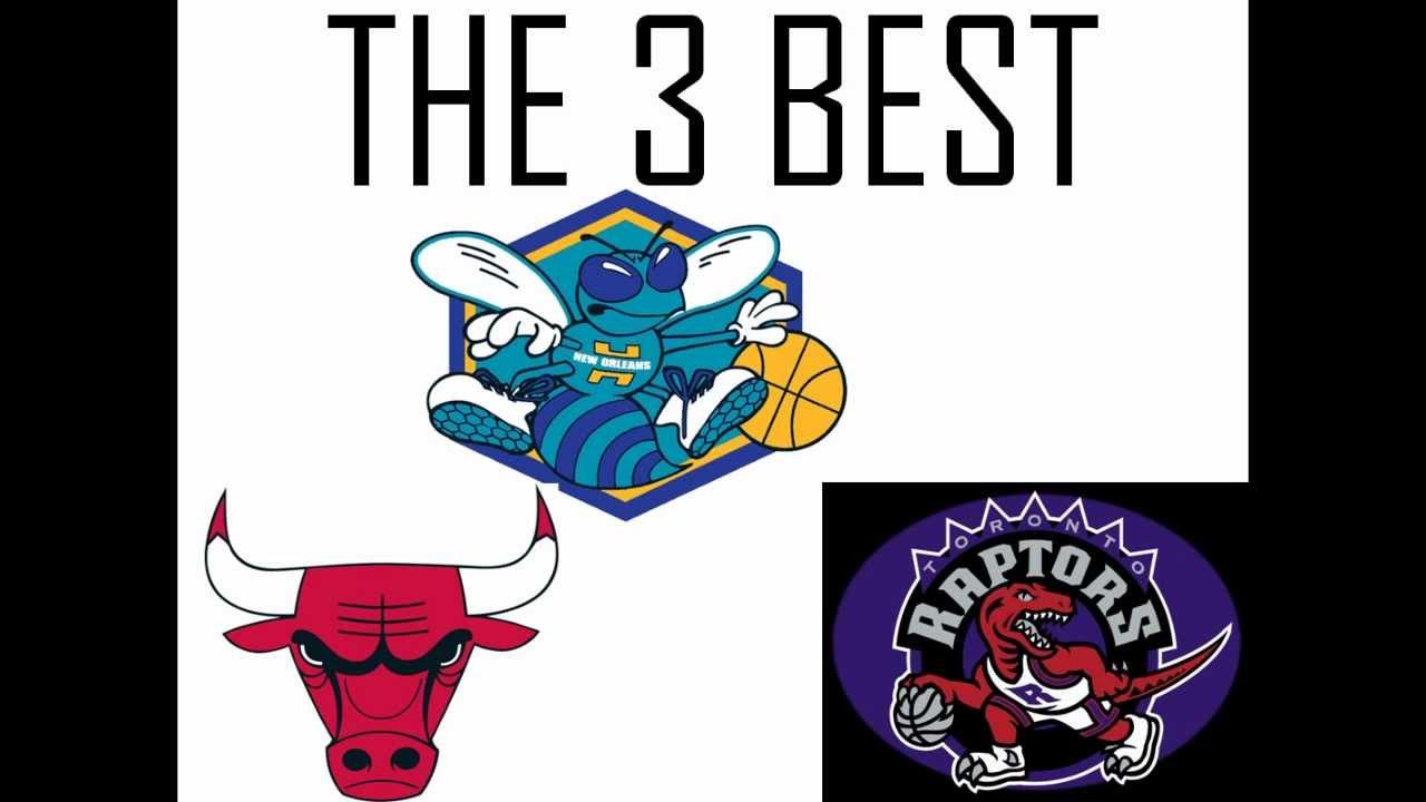 logos sports worst