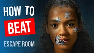 "How to Beat ""Escape Room"" (2019)"