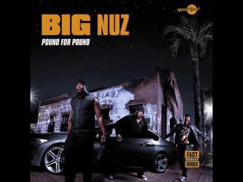 Big Nuz Wayigcina Nini.mp3