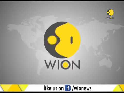 Watch Dr. Shashi Tharoor Exclusive Interview at WION