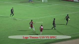 Download Video semen padang fc vs timnas u 19 MP3 3GP MP4