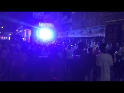Sk dj Panvel puna ganpati Festival show