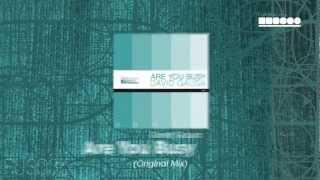 David Gausa - Are You Busy (Original Mix)