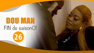 DOU MAN - Episode 26 - VOSTFR