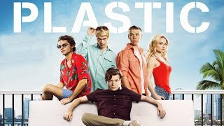 Plastic - Official Trailer (2014) feat. Sebastian De Souza, Ed Speleers, Will Poulter