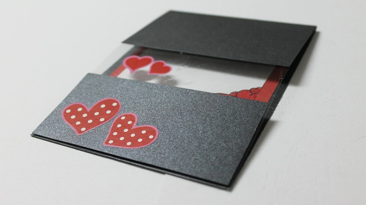Greeting Cards Latest Design Handmade