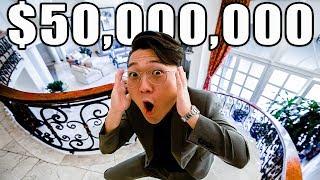 $50 MILLONES! DEPARTAMENTO DE 2 PISOS en Lomas Country Club, Huixquilucan