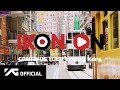 download mp3 dan video iKON-ON : CONTINUE TOUR IN HONG KONG