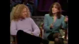 Politically Incorrect with Bill Maher (1997-11-25)