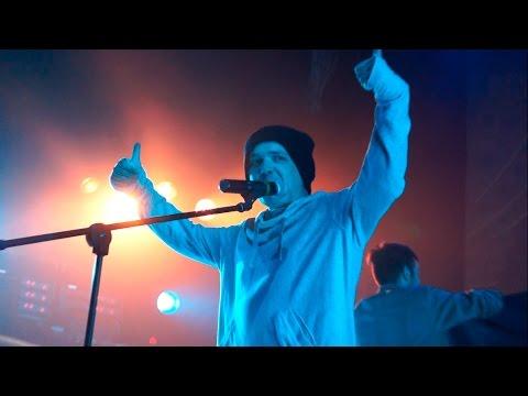 Весь первый концерт domiNo. Минск 27.05.2016. full