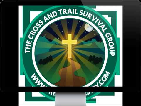 Pastor Paul Begley RADIO 6-16-15 HOW TO SURVIVE THE END TIMES