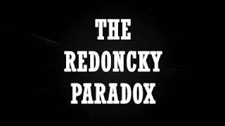 The Redoncky Paradox | 2018 | Movie by Cyril Abraham Dennis