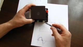 видео Виды сварки | Строительный справочник | материалы - конструкции - технологии
