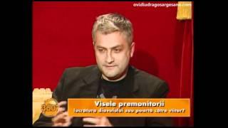 Visele premonitorii (2008)