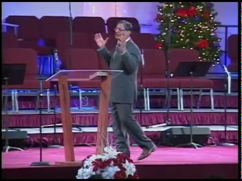Pastor Subash Cherian | Responding to the Glory of God (Part 1) | Jan 10,  2016