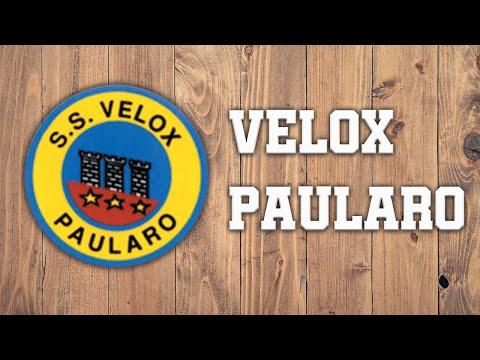 Velox Paularo - La storia delle squadre del Carnico from YouTube · Duration:  4 minutes 41 seconds