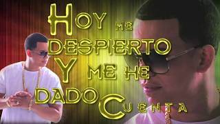 J Alvarez - Buscandote ft. Mackie [Lyric Video]