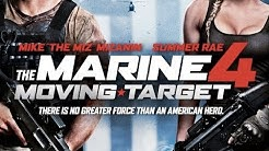 The Marine 4: Moving Target (2015) killcount