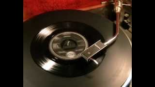 Don Gibson - Too Soon - 1958 45rpm YouTube Videos