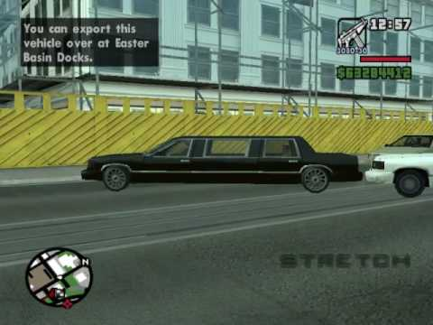 gta bodyguard game free  for pc