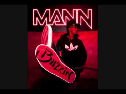 Man Feat. 50 cent-Buzzin (dirty) Brand New lyrics