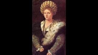 Popular music in Renaissance Italy (1500-1525)