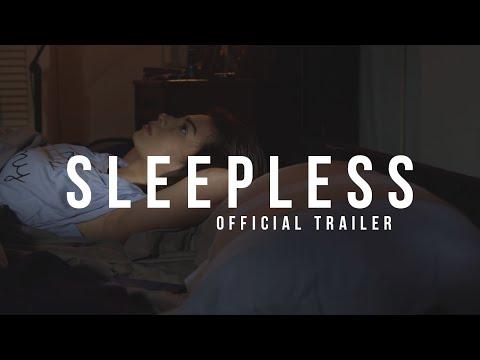 Trailer do filme Sleepless