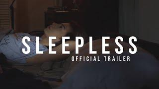 SLEEPLESS (2015) - QCinema Trailer - Glaiza De Castro/Dominic Roco Rom-Com