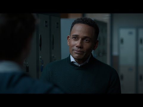 dr.-andrews-says-shaun-made-him-proud---the-good-doctor