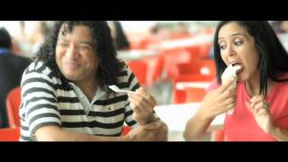 'Macho Peruano Que Se Respeta' - Primer Trailer
