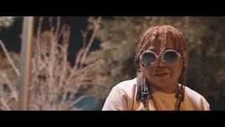 El amante Remix JB the voice x Shelo ssc x Mati drugs x Jota Daniel - (Oficial)