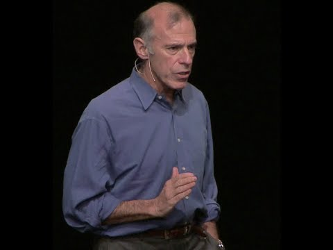 Reinventing Education for the 21st Century : Tony Wagner at (co)lab summit 2013