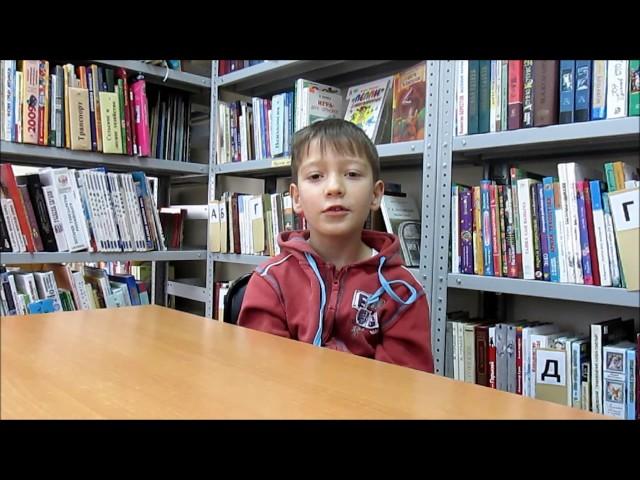 Изображение предпросмотра прочтения – ЭльтажГасанов читает произведение «Басня Стрекоза и Муравей» И.А.Крылова