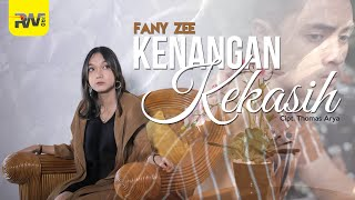 Download lagu LAGU TERBARU - FANY ZEE - KENANGAN KEKASIH ( Official Music Video)
