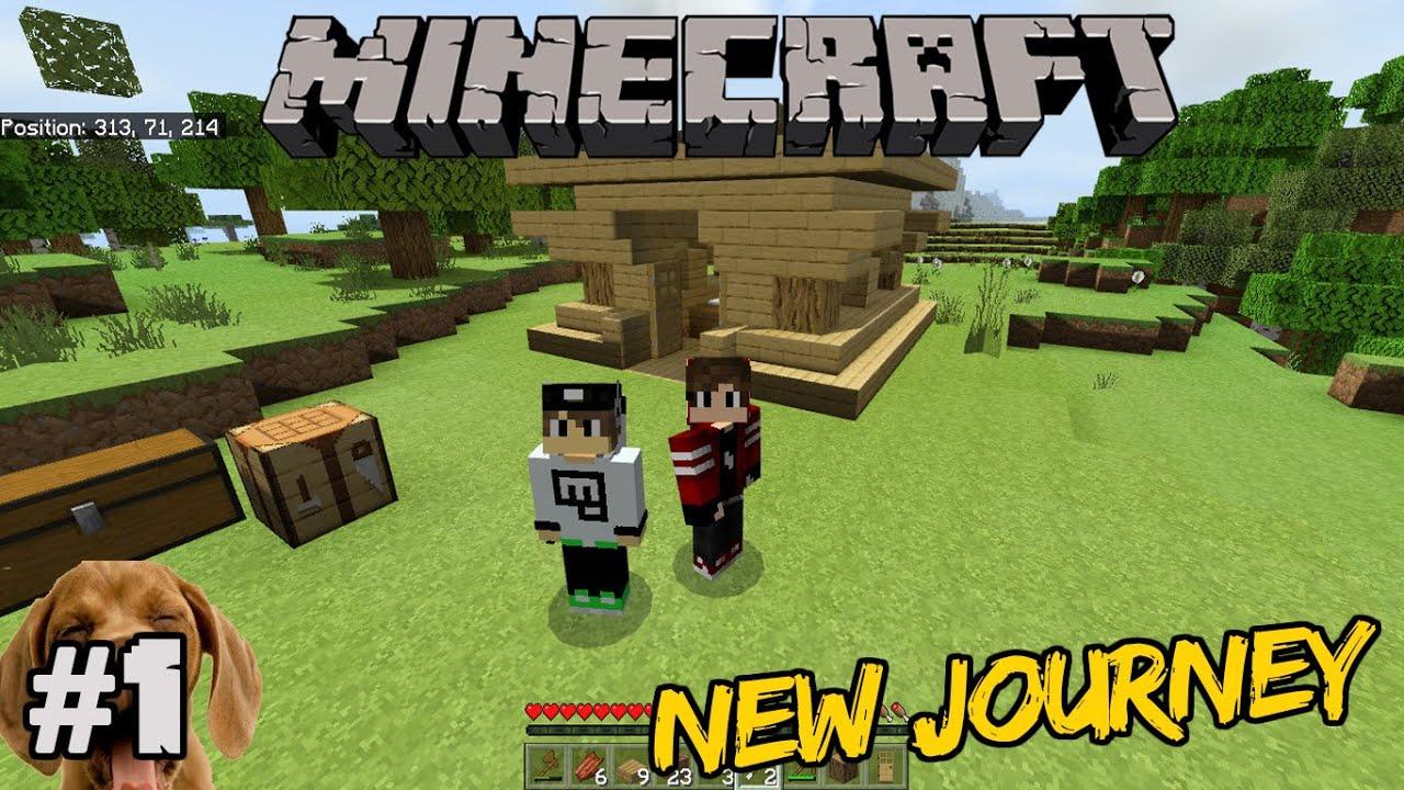 Cara Mendapatkan Minecraft Java Account Premium Gratis 100 Workk 2020 Youtube