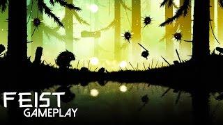 Feist Gameplay (PC HD)