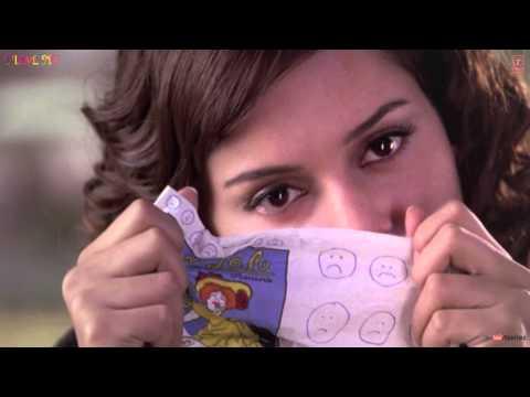 Aao Na I Love NY Full Song Ft. Sunny Deol, Kangana Ranaut | Sonu Nigam, Tulsi Kumar