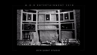 M.O.B Entertainment 2018 Recap Video & 2019 Video