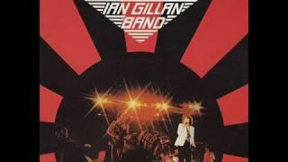 Ian Gillan Band Child In Time