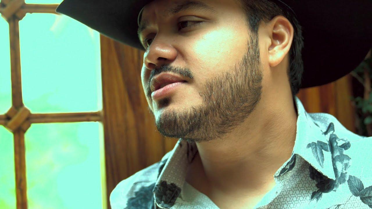 """Download Vete - Gerardo Coronel """"El Jerry""""  (Video Oficial)"""