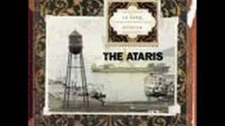 Watch Ataris My Reply video